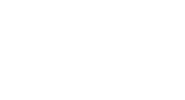 SoDA - Society of Digital Agencies