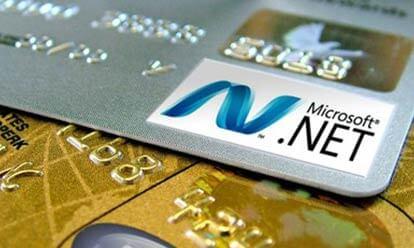 Understanding Technical Debt Header Media Mbl