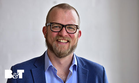DE Appoints a new managing director thumbnail