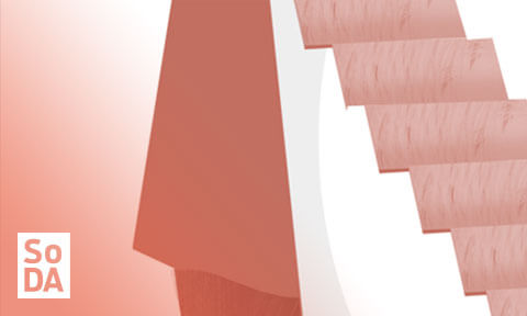Intro To Design Thinking Thumbnail