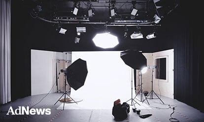 AdNews Top 10 Australian Ads 2017  Header Media Mbl