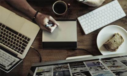 Designing Better Client Experiences Feature Media Mbl 1