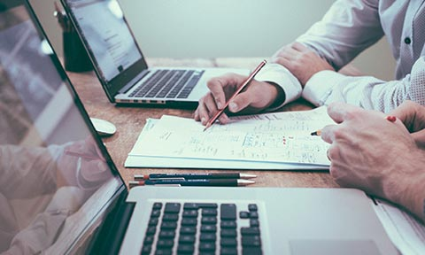 Designing Better Client Experiences Thumbnail