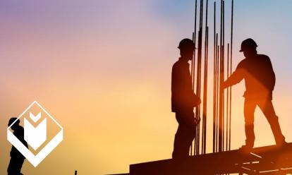 Deepend - Australian Building Codes Board Website