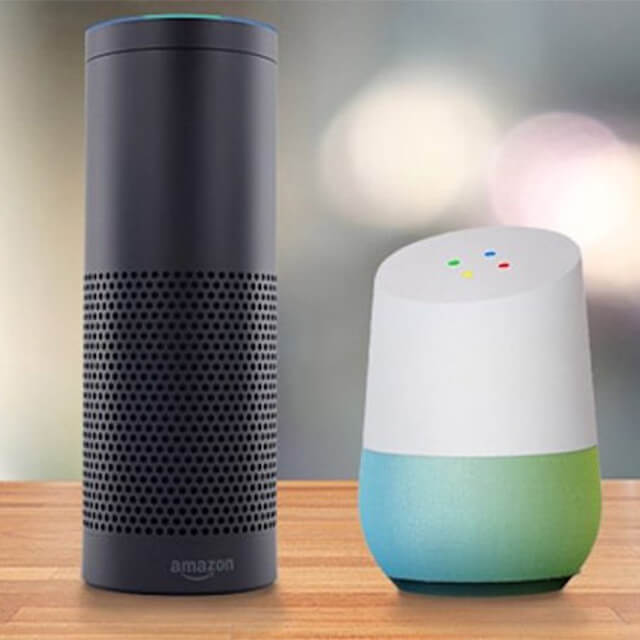 Voice Strategy Deepend Capabilities