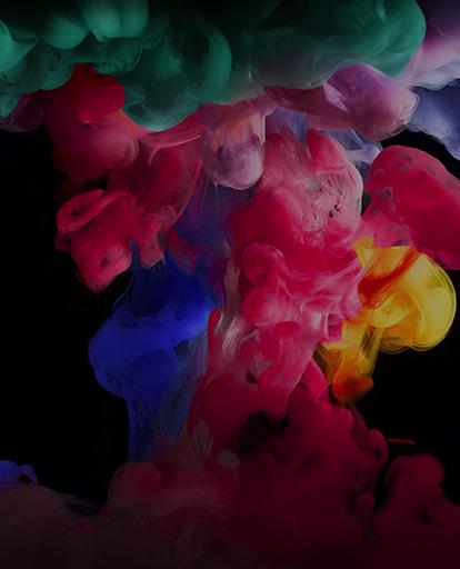 Deepend Creative